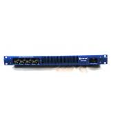 Усилитель мощности JMEI DS 4250