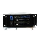 Усилитель мощности ProMXM D2400X