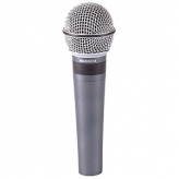 Вокальный микрофон The T.Bone MB85 Beta